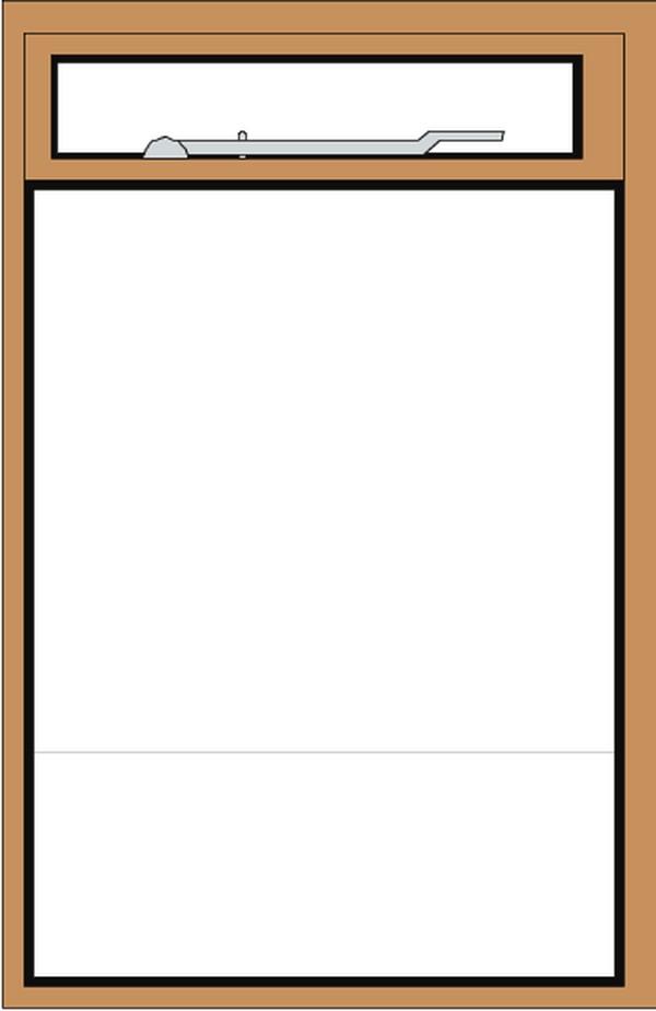 简约目录边框图片素材