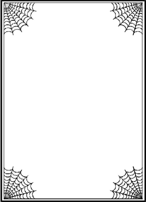 ppt 背景 背景图片 边框 模板 设计 相框 600_829 竖版 竖屏