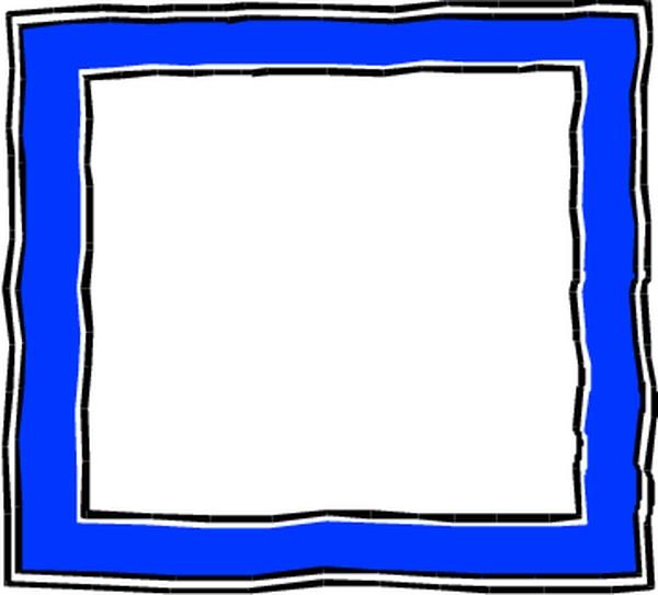 边框图形 边框-边框背景-边框背景,边框