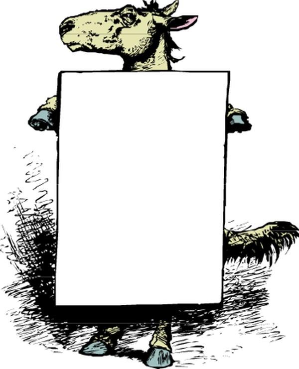 ppt 背景 背景图片 边框 模板 设计 相框 600_741 竖版 竖屏