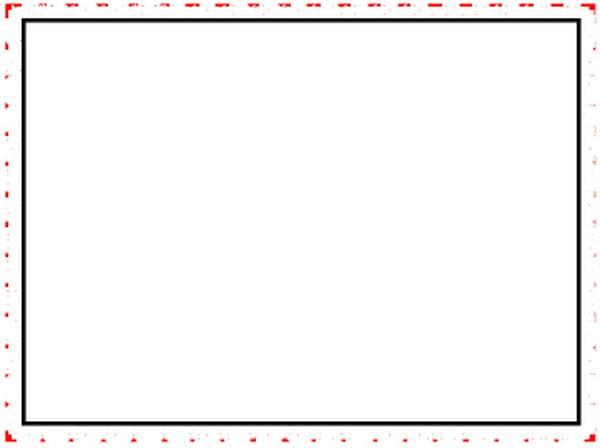ppt 背景 背景图片 边框 模板 设计 相框 600_448