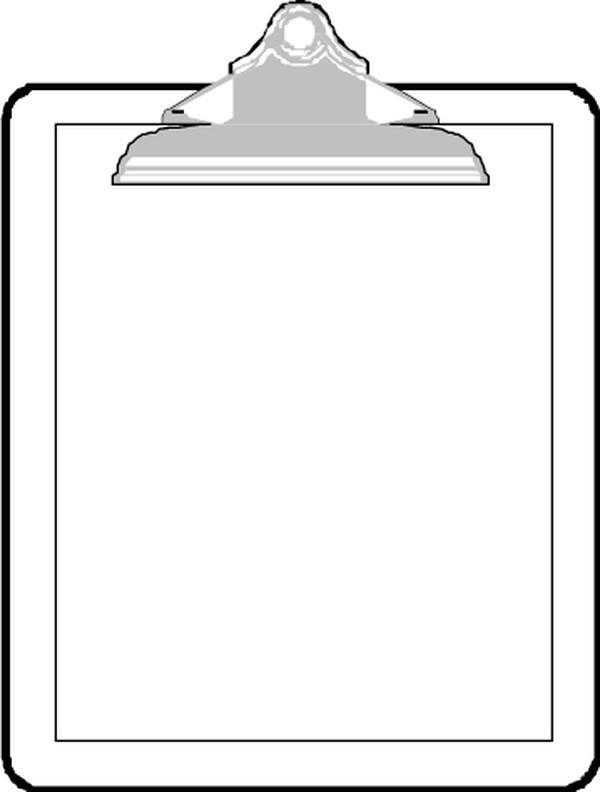 背景 背景图片 边框 家具 镜子 模板 设计 梳妆台 相框 600_792 竖版