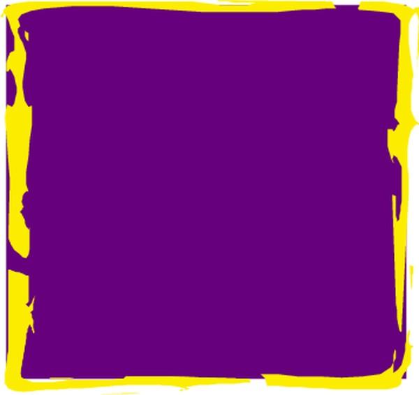 ppt 背景 背景图片 边框 模板 设计 矢量 矢量图 素材 相框 600_566