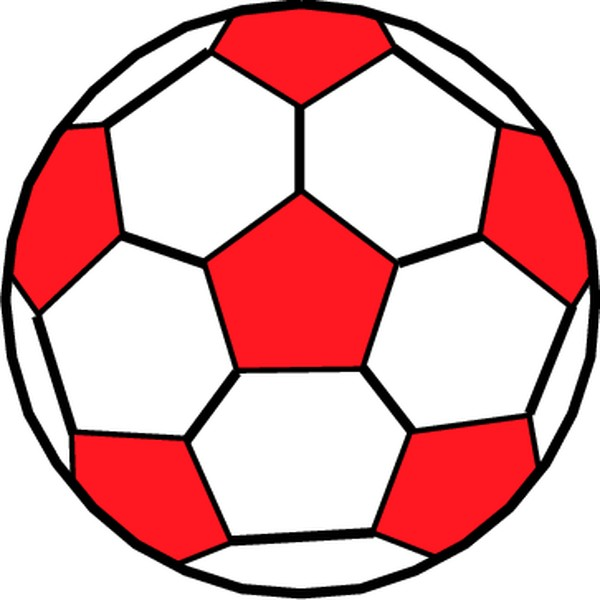 球类图片-运动休闲图,运动休闲