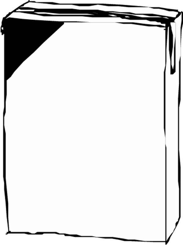 ppt 背景 背景图片 边框 模板 设计 矢量 矢量图 素材 相框 600_806