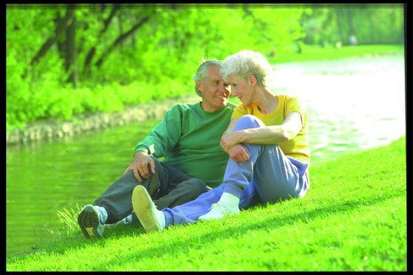 秋光中的芦花.....白发 - 大海 - 以真诚交流,用真心交友。