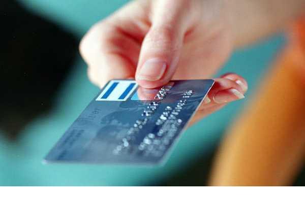 银行卡 卡片 手指甲 商业关系-商业金融-商业金融,商业关系