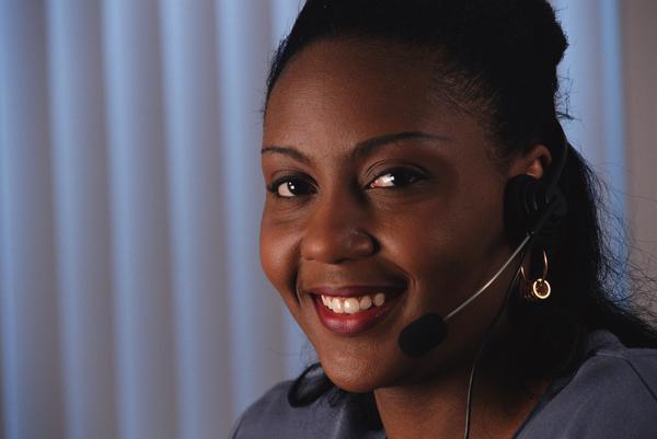 黑皮肤 非洲女人