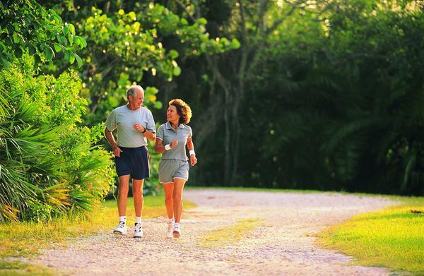 体育锻炼图片 运动图,运动,体育锻炼,Physical exercise,Sports