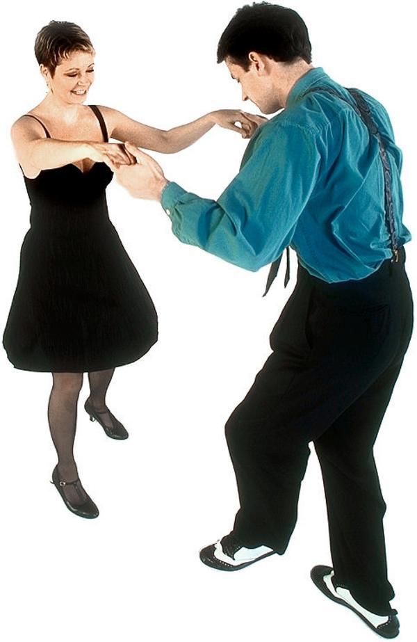 群体舞蹈图片 运动图 手拉手 运动