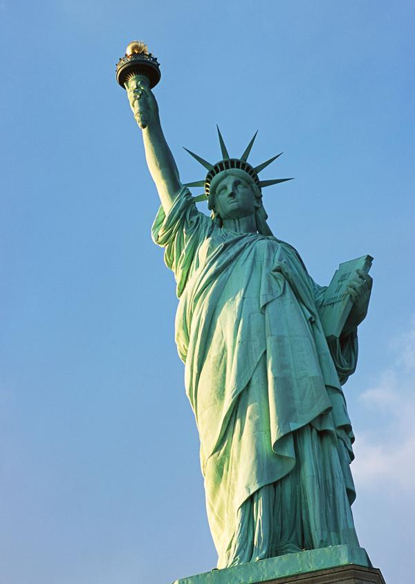 美国 哈德逊河 美国风景-世界风光-世界风光,美国