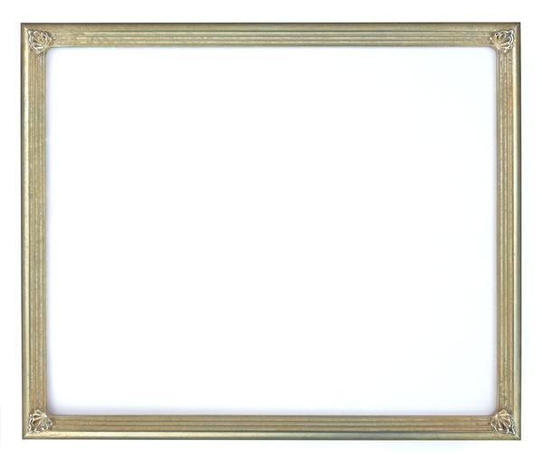简易方框 边框-底纹背景-底纹背景,边框