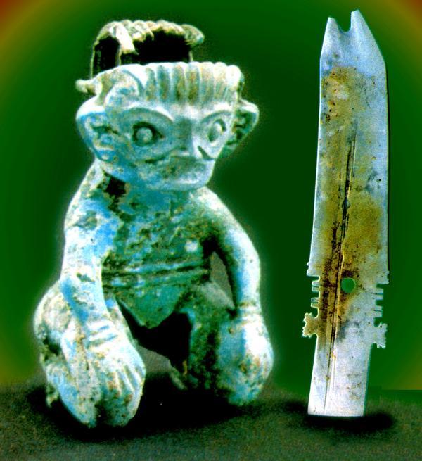 青铜艺术图片 中国图片图 文物 出土 青铜器,中国图片,青铜艺术图片