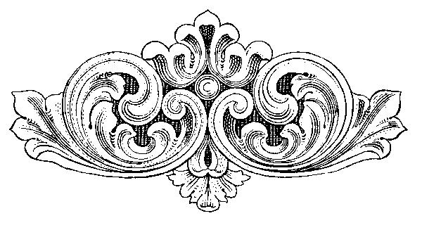 形状 几何图形 黑白图 古代图案花纹-中国图片-中国图片,古代图案花纹