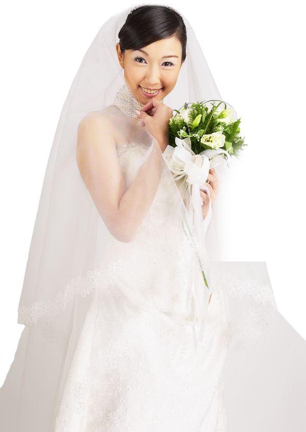 婚纱礼服-人物-人物,婚纱礼服