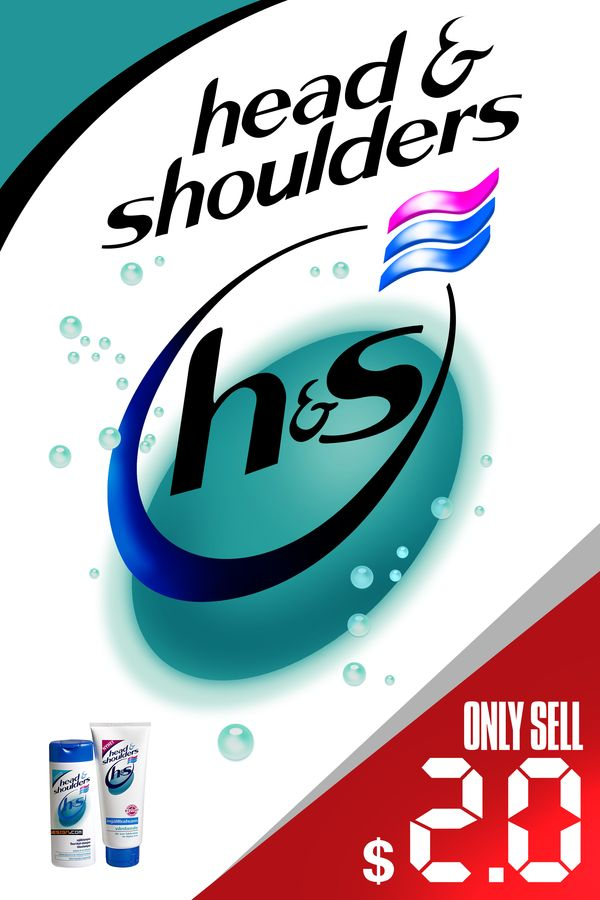POP海报模版图片 广告创意图,广告创意,POP海报模版