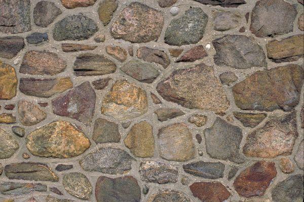 卵石 路面 公园 自然底纹-底纹-底纹,自然底纹