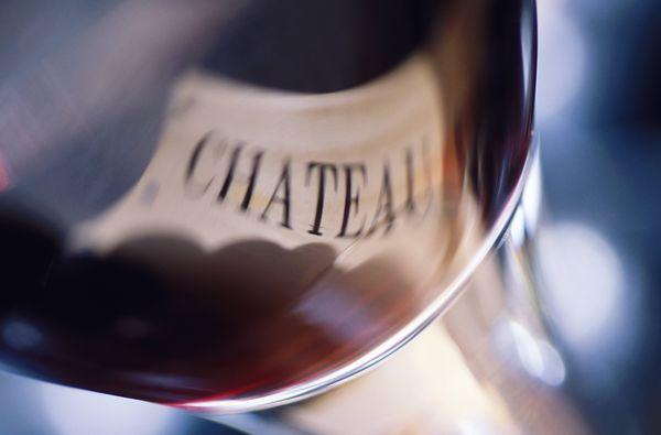红酒生活_品味精致生活爱上葡萄牙葡萄酒
