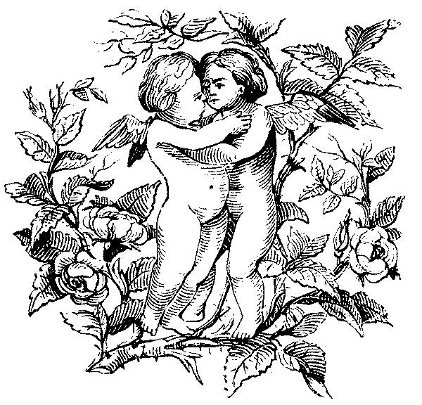 古典花纹图片-艺术图片图