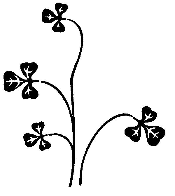 简笔画 设计 矢量 矢量图 手绘 素材 线稿 600_675
