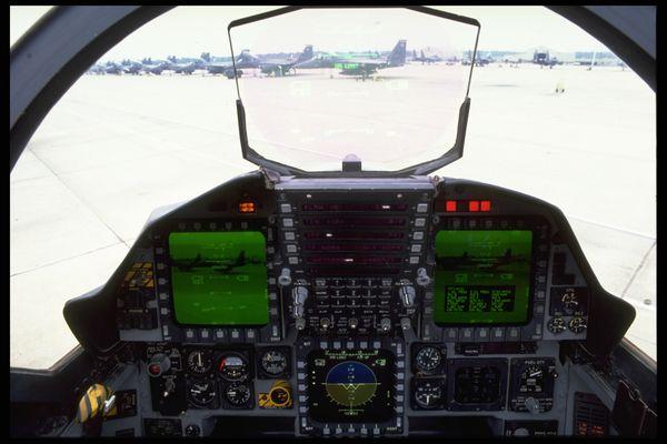 空中战斗机图片-运输图