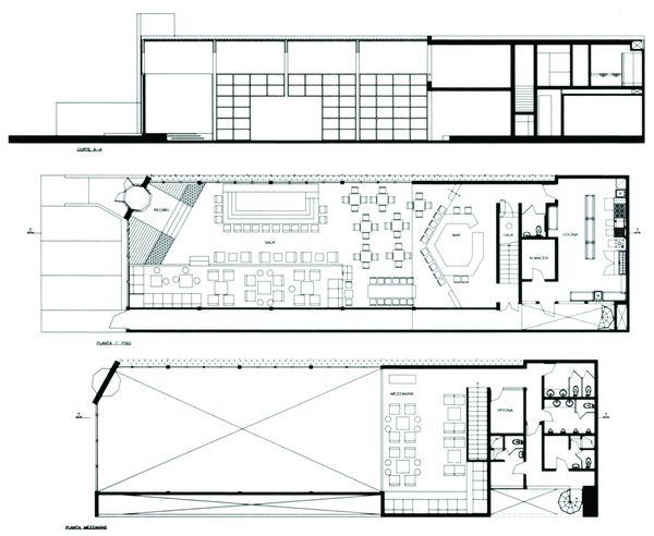 餐厅设计-餐饮-餐饮,餐厅设计,dining article,restaurant design