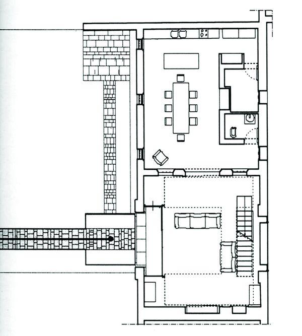繪圖 餐桌 廚房 廚房設計-餐飲-餐飲,廚房設計,dining article