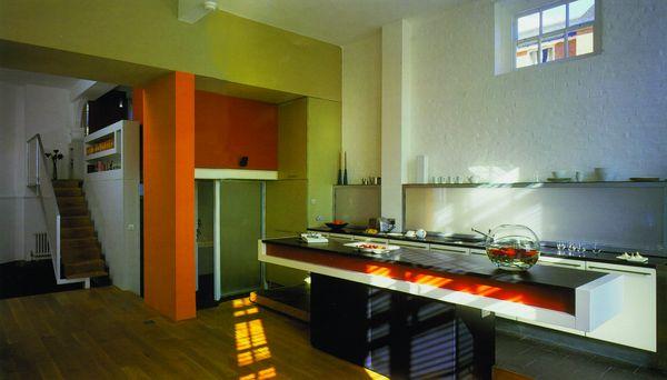 厨房设计-餐饮-餐饮,厨房设计,dining article,kitchen
