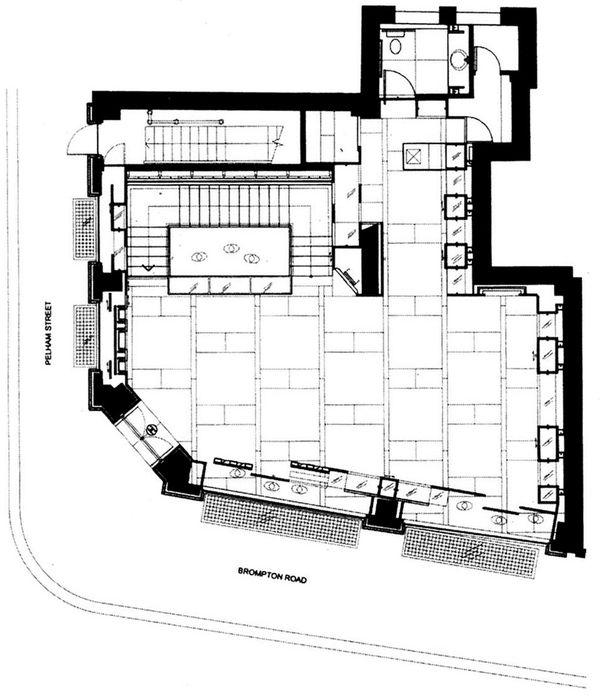 商场商店设计图片 商场商店图,商场商店,商场商店设计,Market,