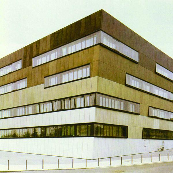 德国南部-世界建筑设计-世界建筑设计,德国南部,of contemporary worl