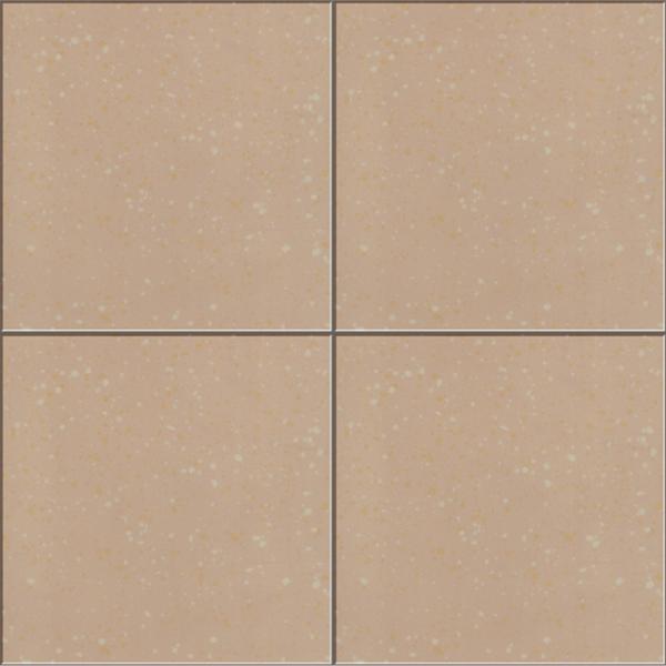 东地砖十大品牌_69 同城信息 69 便民广告 69 2016年三大瓷砖品牌    东鹏瓷砖