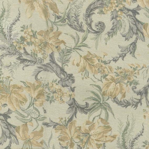 18世纪图 织物篇图片,loomage,18 century