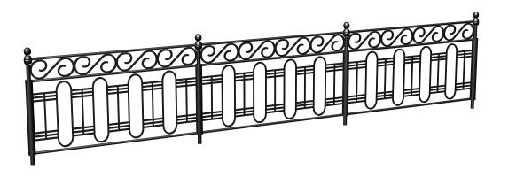 栏杆图片-家具装饰图,家具装饰