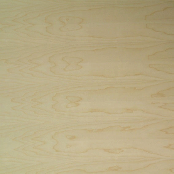 常用图片-木材图,木材