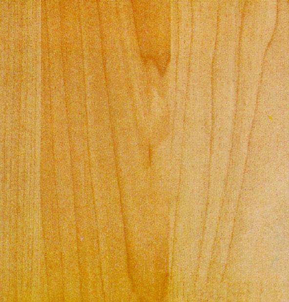 深色红木木纹贴图;