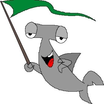 水中动物-动物-动物,水中动物,animals,aquatic animals