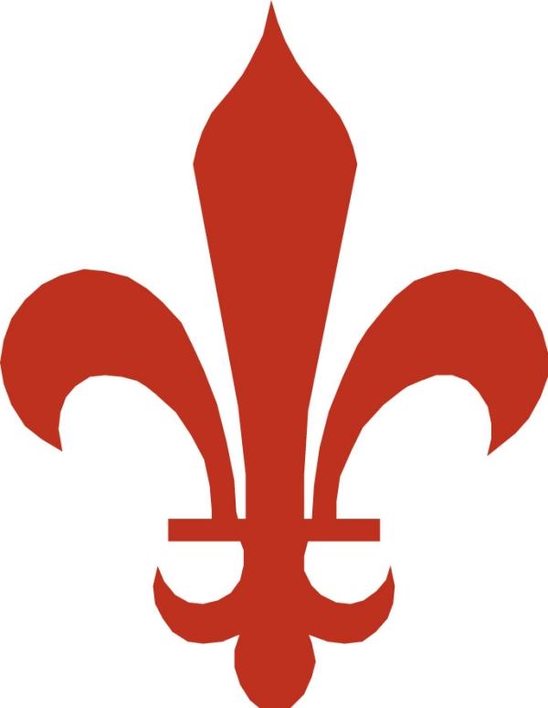 装饰图 宝剑形 世界徽章-标识图形-标识图形,世界徽章,logo & graphs