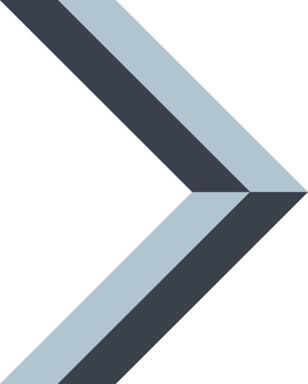 设计 矢量 矢量图 素材 600_749 竖版 竖屏