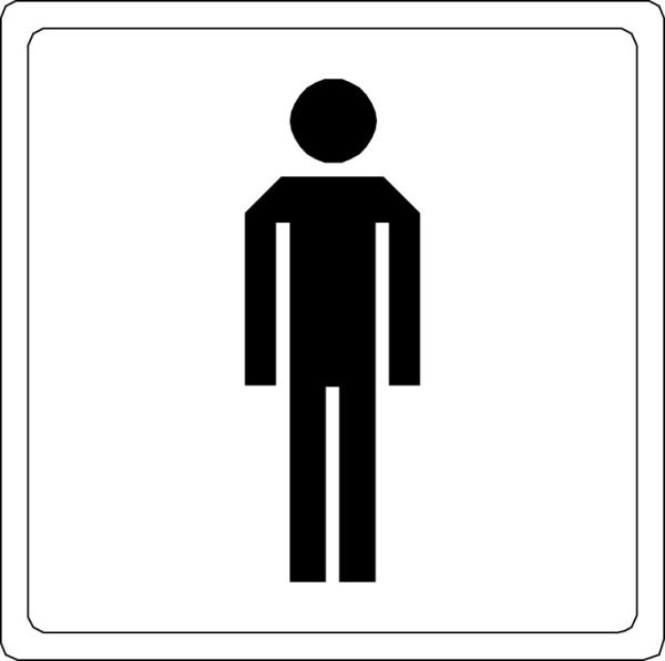 logo 标识 标志 设计 矢量 矢量图 素材 图标 600_597