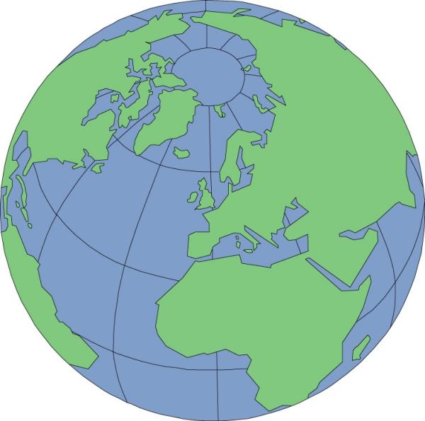 经纬线 行星 地球-军事科学-军事科学,地球,military science,the