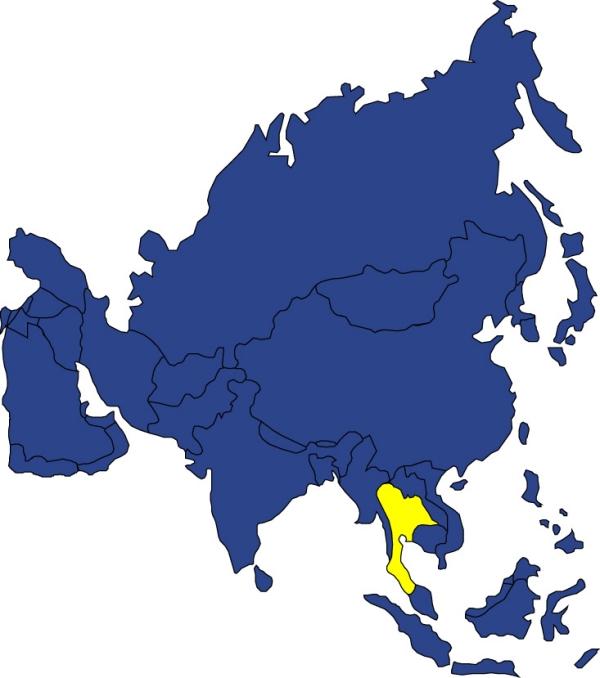 ... 亚洲地理图片,国家地理图片,_地理手抄报图片亚洲