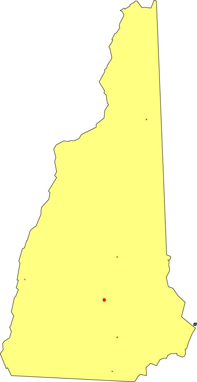 世界地图-名胜地理-名胜地理,世界地图,geography,the maps of the
