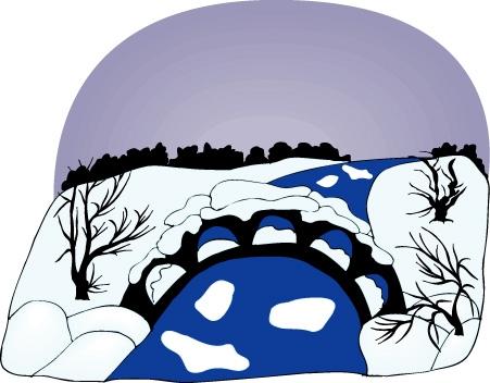 淡雅山水 山水-自然风景-自然,山水,nature,landscapes