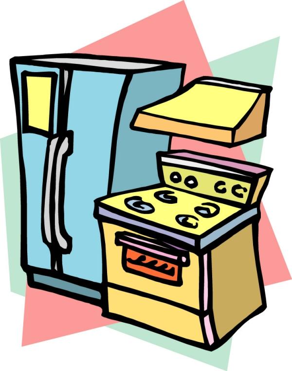 厨房用品-生活-生活,厨房用品,life,kitchen articles
