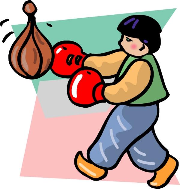漫画体育图片 运动图,运动,漫画体育,Sports,Cartoon,Sports