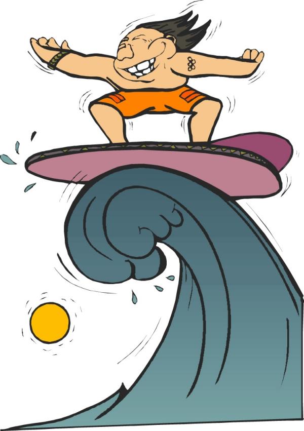 动漫 卡通 漫画 设计 矢量 矢量图 素材 头像 600_851 竖版 竖屏