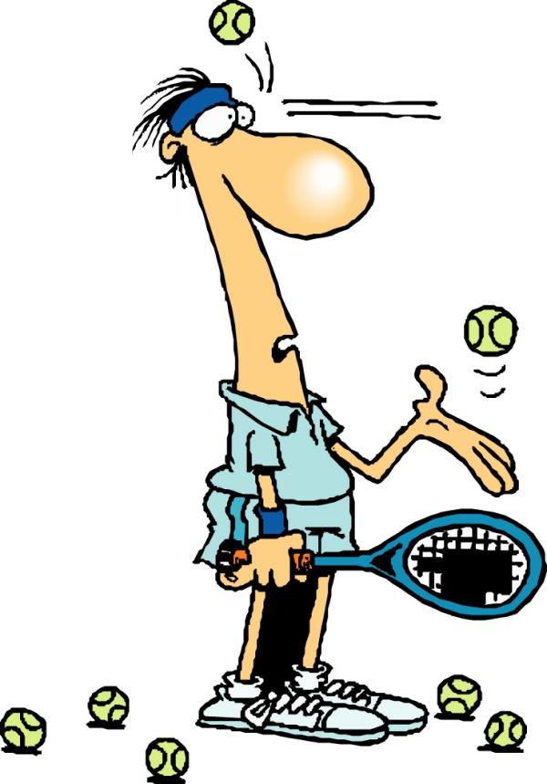 动漫 卡通 漫画 设计 矢量 矢量图 素材 头像 600_859 竖版 竖屏