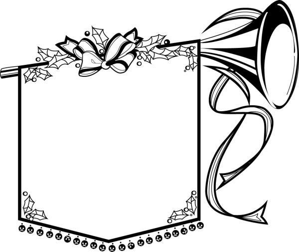 创意边框-边框背景-边框背景,创意边框,excellent frame,riginal