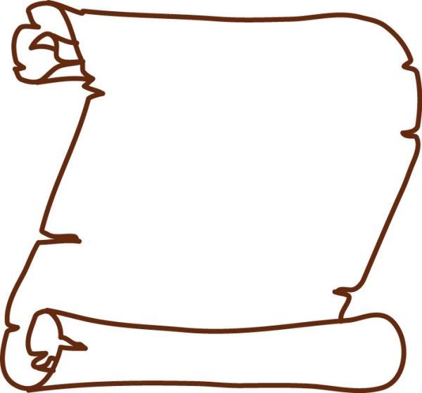 创意边框-边框背景-边框背景,创意边框,excellent frame,riginal bord