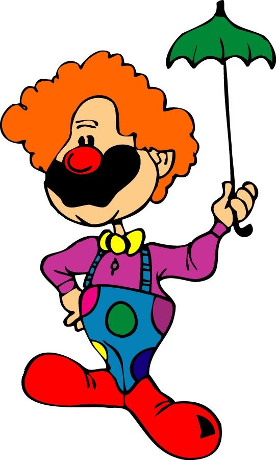 小雨伞简笔画大全雨伞简笔画图片大全